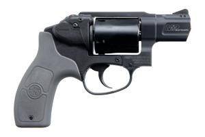 Smith & Wesson M&P|Bodyguard 38 38SP 12056