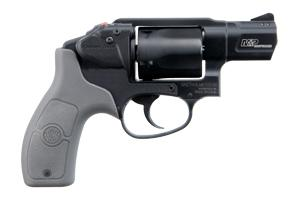 Smith & Wesson M&P|Bodyguard 38 MA Approved 38SP 12058