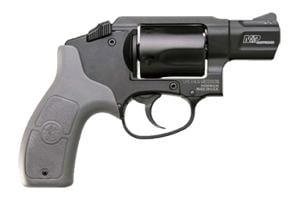Smith & Wesson M&P|Bodyguard 38 MA Compliant 38SP 12057