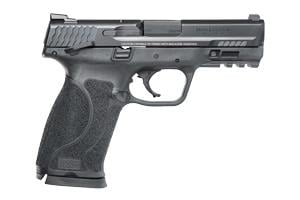 Smith & Wesson M&P45 M2.0 Compact 12105