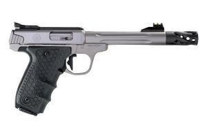 Smith & Wesson SW22 Victory Target 12078