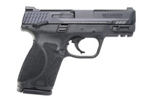 Smith & Wesson M&P40 M2.0 Compact 40SW 11695