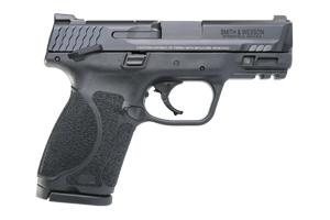 Smith & Wesson M&P9 M2.0 Compact 9MM 11694