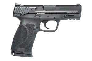 Smith & Wesson M&P9 M2.0 Compact 4.0 MA Compliant 9MM 12466