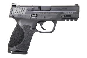 Smith & Wesson M&P9 M2.0 Compact 4.0 MA Compliant 9MM 12467