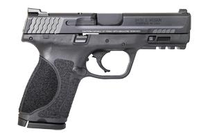 Smith & Wesson M&P9 M2.0 Compact 4.0 9MM 12464