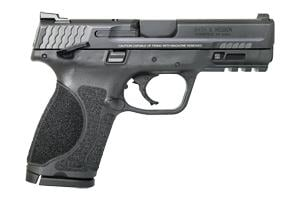 Smith & Wesson M&P9 M2.0 Compact 4.0 9MM 12465