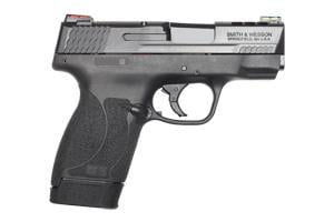 Smith & Wesson | Performance Ctr M&P Shield M2.0 Performance Center 45ACP 022188877700