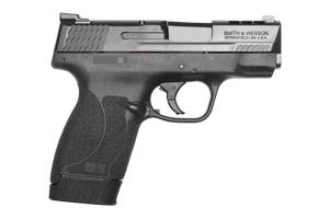 Smith & Wesson | Performance Ctr M&P Shield M2.0 Performance Center 45ACP 12474