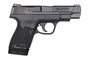 Smith & Wesson | Performance Ctr M&P Shield M2.0 Performance Center Carry Kit 9MM 12471