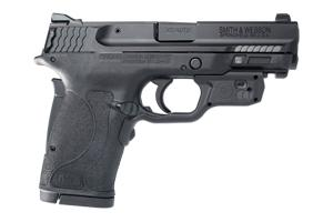 Smith & Wesson M&P Shield EZ M2.0 380 12611