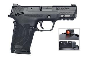 Smith & Wesson M&P Shield EZ M2.0 9MM 9MM 13001-SW