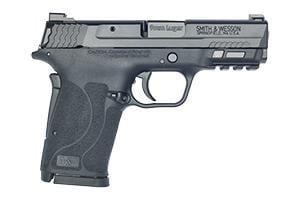 Smith & Wesson M&P Shield EZ M2.0 9MM 9MM 13002-SW