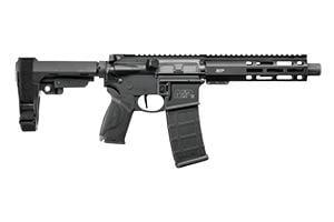 Smith & Wesson M&P15 Pistol 5.56 NATO 223 022188884999