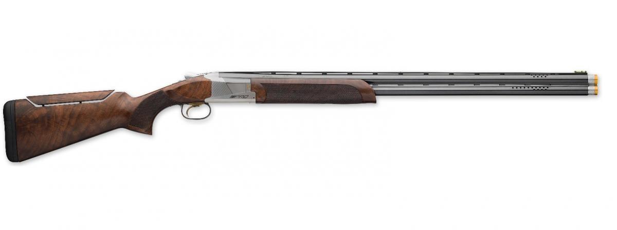 Browning Citori 725 Sporting Adjustable 12 Gauge 0180024010