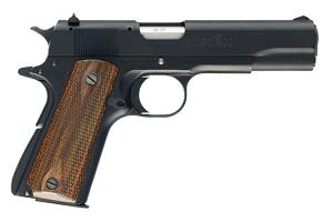 Browning 1911-22A1 22LR 051802490