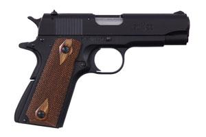 Browning 1911-22 Compact 22LR 051803490