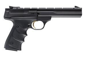 Browning Buck Mark Contour URX 22LR 051421490