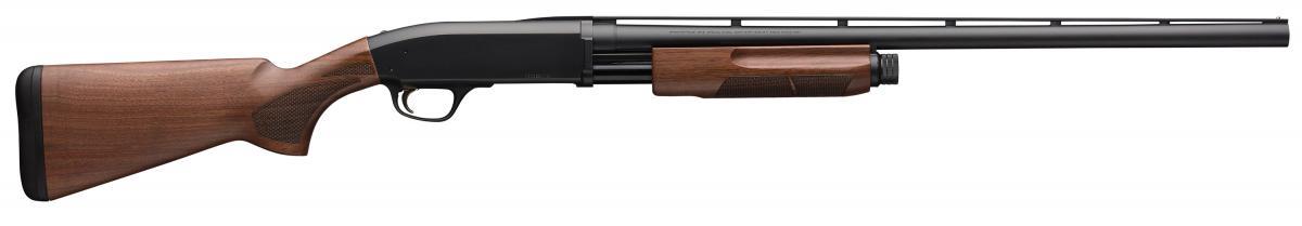 023614737919 Browning Bps Field 12 Gauge 012286304 Gun Deals