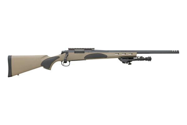 Remington 700VTR (Varmint Target Rifle) 223 84374