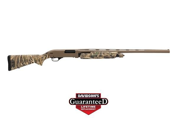 Winchester Repeating Arms Super X Hybrid Hunter 12 Gauge 512365292