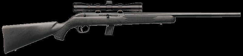 Savage Arms 64 FV-XP 22 LR 45100