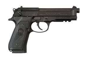 Beretta 96A1 40SW J9A4F10
