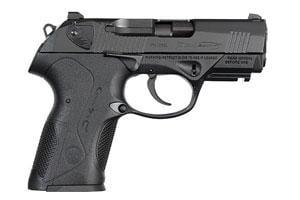 Beretta PX4 Storm Compact 40SW JXC4F21