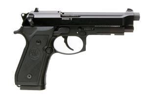 Beretta M9A1 22LR 22LR J90A1M9A1F19