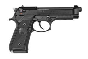 Beretta M9 22LR 22LR J90A1M9F19