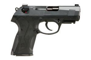 Beretta PX4 Storm Compact Carry 9MM JXC9GEL