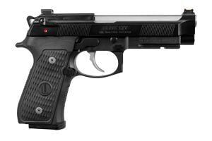 Beretta 92G Elite LTT 9MM J92G9LTTM