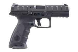 Beretta APX 9MM JAXF921
