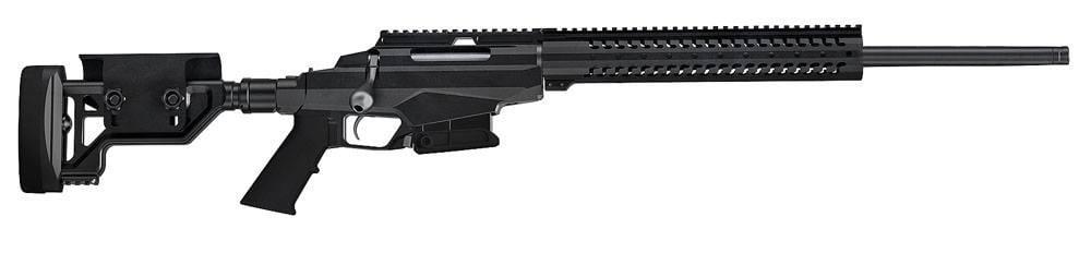 Beretta T3X TAC A1 308 Win JRTAC316