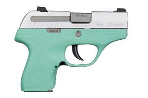 Beretta Pico 380 JMP8D75