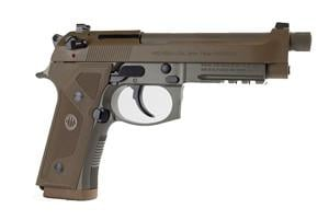 Beretta M9A3-G 9MM J92M9A3GM