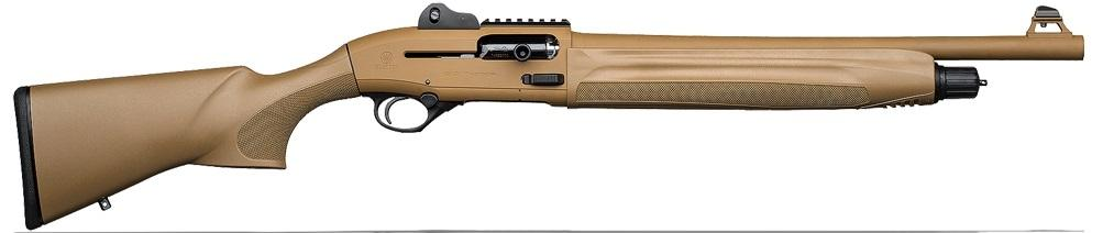 Beretta 1301 Tactical 12 Gauge J131T18F