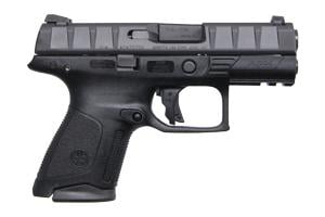 Beretta APX Compact 9MM 082442894256