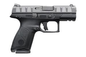 Beretta APX Centurion 9MM 082442894362