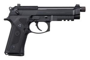 Beretta M9A3 9MM J92M9A3M0