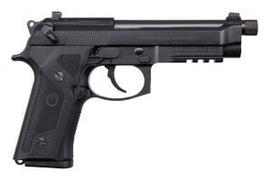 Beretta M9A3-G 9MM J92M9A3G0