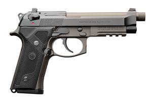 Beretta M9A3-G 9MM J92M9A3M3