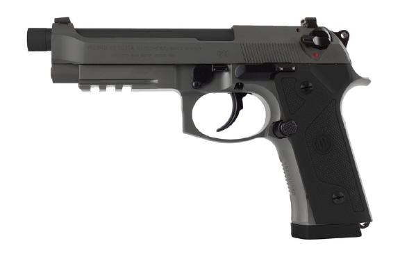 082442900513 Beretta M9a3 9mm J92m9a3gm3 Gun Deals