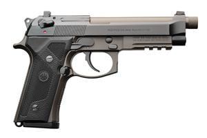 Beretta M9A3-G 9MM J92M9A3M4