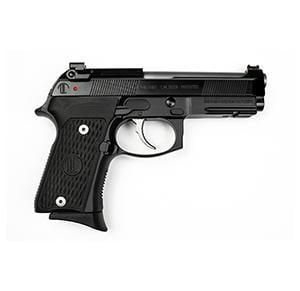 Beretta 92G Elite LTT Compact 9MM J92GC9LTTM