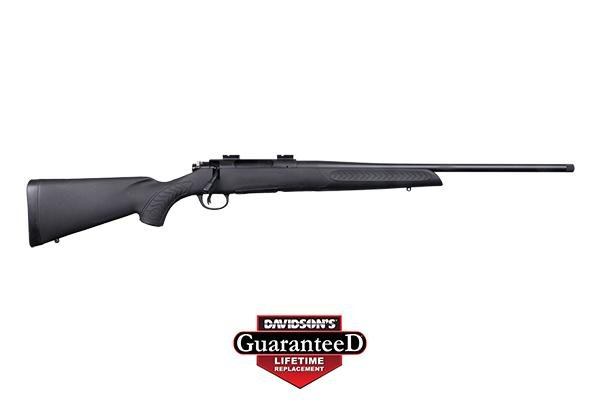 Thompson/Center Compass II 6.5 Creedmoor 090161450431