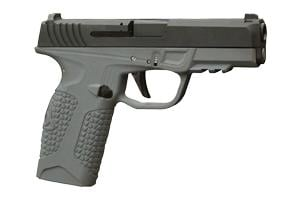 Avidity Arms PD-10 9MM PD-10