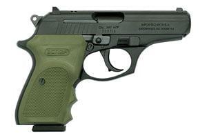 Bersa Thunder 380 Combat 380 091664903677