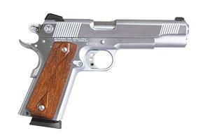 Metro Arms American Classic 1911 American Classic II 45ACP AC45G2C