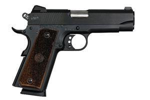 Metro Arms|American Classic 1911 American Classic Commander 45ACP ACC45B